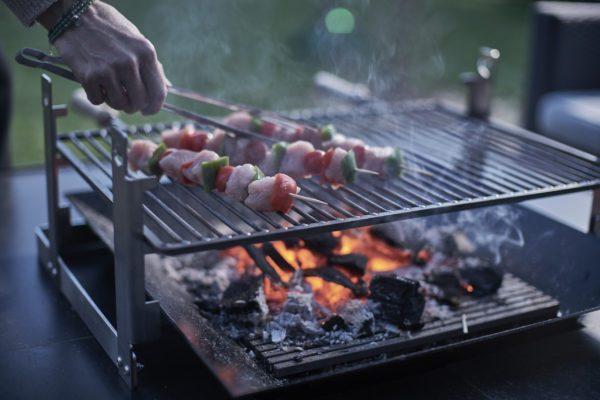 GRILLE-BARBECUE-brasero-cuisson-cemetal2