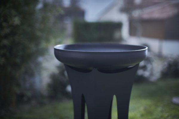Sakura-table-brasero-mange-debout-design-3
