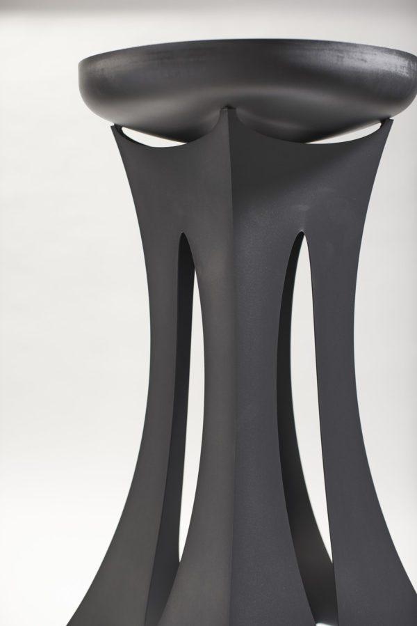 Sakura-table-brasero-mange-debout-design-6