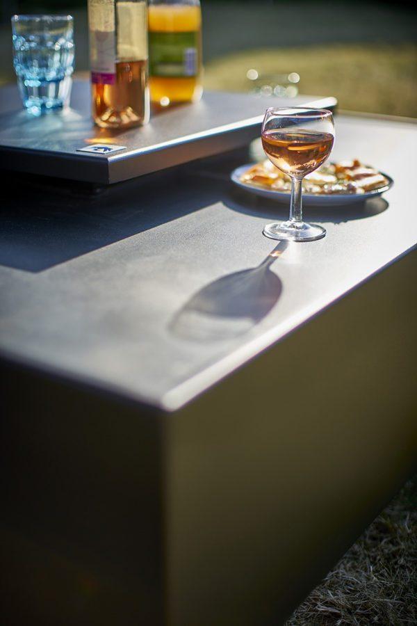 etna-brasero-table-basse-design-france-3