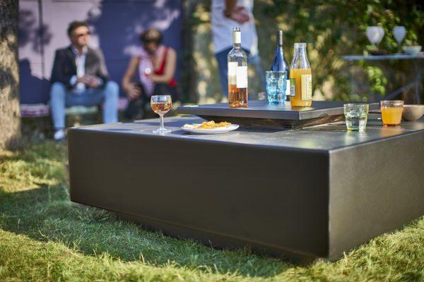 etna-brasero-table-basse-design-france-6