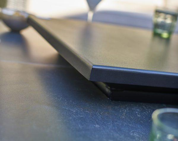 etna-brasero-table-basse-design-france-7