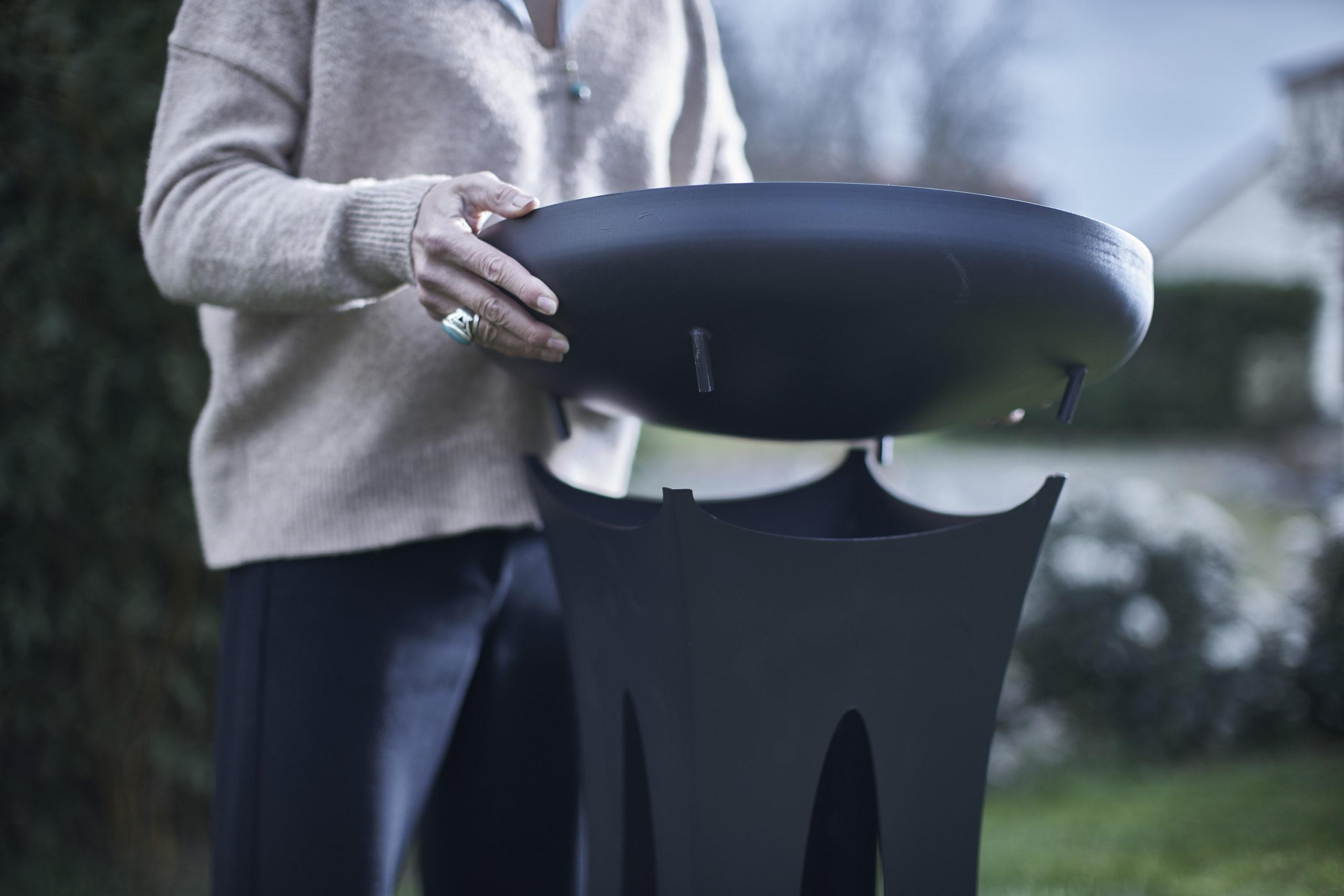 fabrique-france--sakura-brasero-exterieur-design-jardin-table