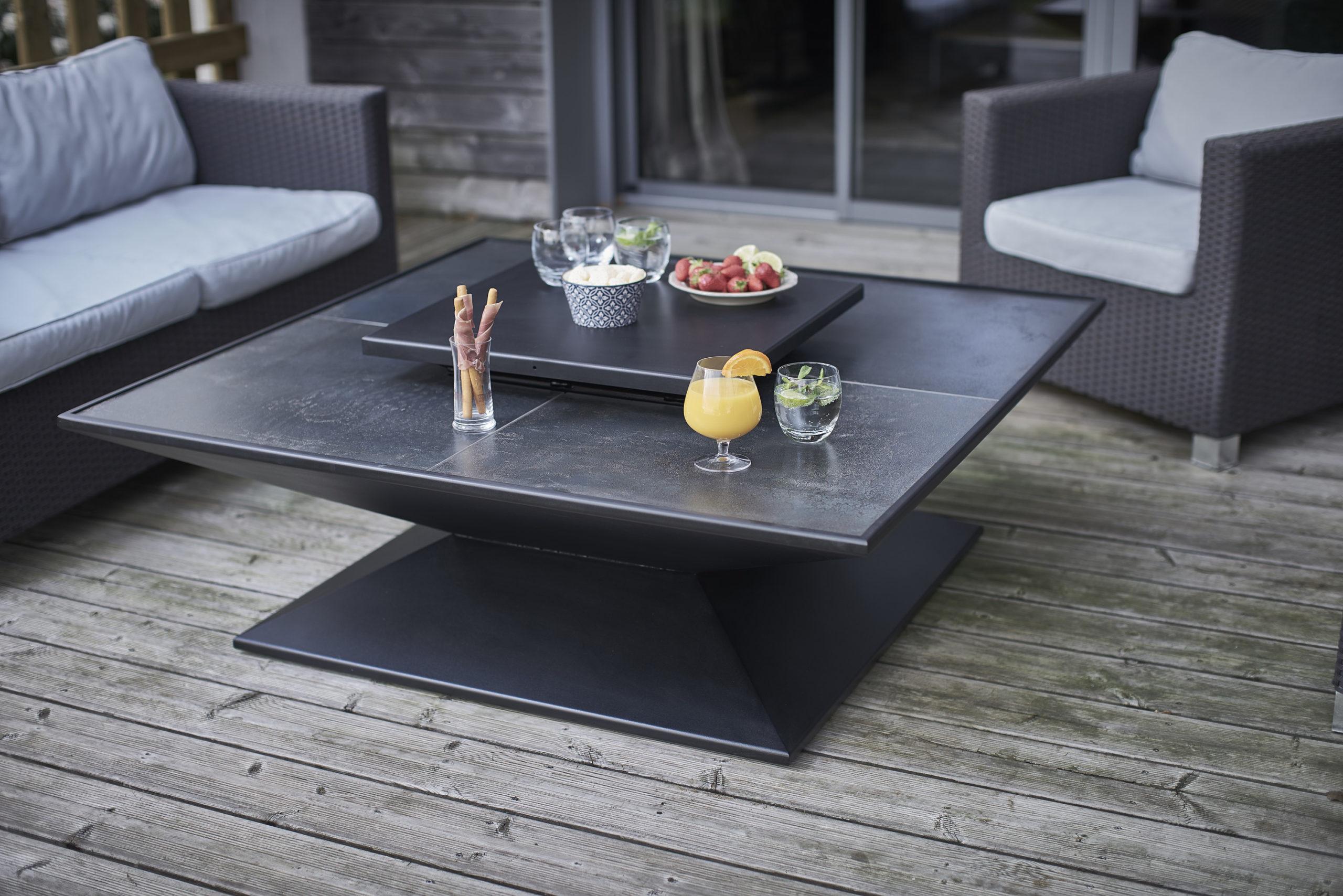 look-contemporain-irazu-table-brasero-exterieur-clisson