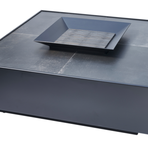 packshot-etna-brasero-table-basse-design-france